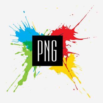 PNG Панагюрище