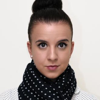 Ирена Лазарова
