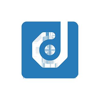 Dynamo Software